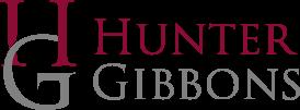Hunter Gibbons